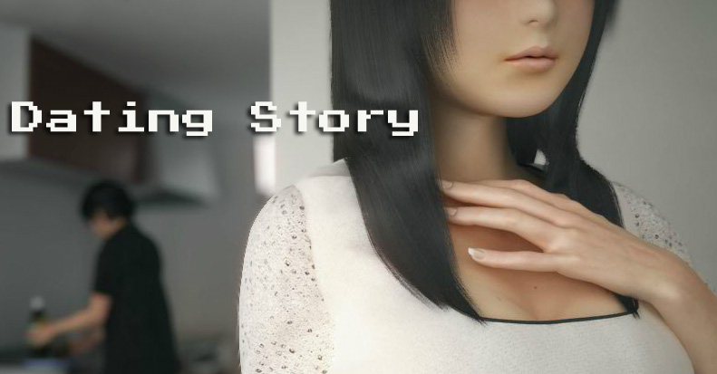 Kamimachi-site - Dating story